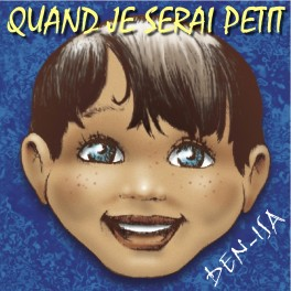 "Play-backs MP3 ""Quand je serai petit"""